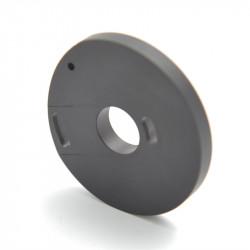 Barudan Nakış Makine Kamı 850 Devir 2 Delik/A004