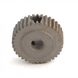 Brother 926 Kollu Çektirme Metal Tırtırlı Dişli / S413150-001