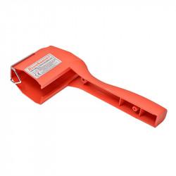 Leke Temizleme Tabancası Arka Plastik Kapak / YH-120-2