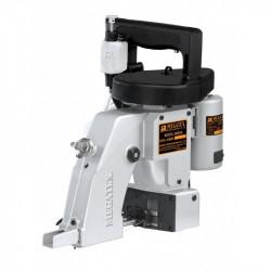 Çuvalağzı Dikiş Makinesi / N600A (GK26-1A)