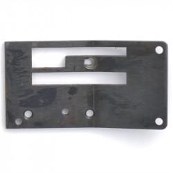 Çuvalağzı Dikiş Makinesi Aparat Plakası / A210 (3001208)