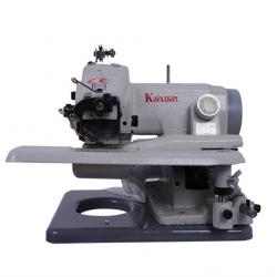 Paça Baskı Makinesi / KX-500 (KX-502)