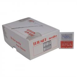 Aile Makinesi Dikiş İğnesi / HAX1 14/90 100ADET